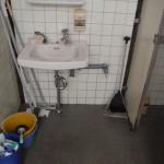 女子トイレ完成1_R