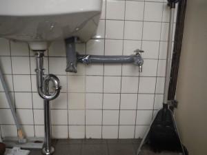 女子トイレ完成2_R